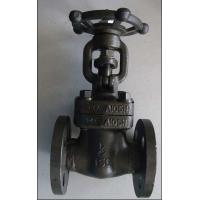 Buy cheap X85MoV18-2 engine valve product