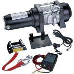 Buy cheap ATV Winch 3000LB product