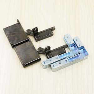 Buy cheap wardrobe hydraulic hinge furniture wardrobe adjustable hinge product