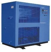 Buy cheap refrigeration air dryer product