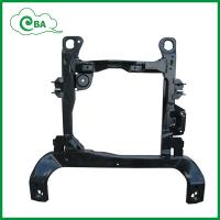 Buy cheap 10421416L 10421417R 25606688 FRONT AXLE CONTROL ARM FOR AMERICAN CARS GM 2.4L product