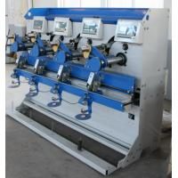 Buy cheap High speed thread winding machine DM0604 Cone winder product