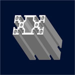 China Aluminum Profiles Manufacturer