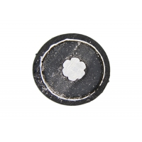 Buy cheap NFC 33229 Single Core 50mm Aluminum Armored Cable product