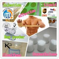 Buy cheap Raw Erectile Dysfunction Prohormones Steroids Mestanolone Acetate for Male 521-11-9 product