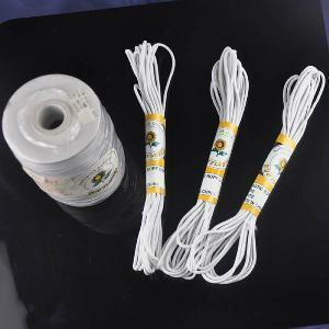 Buy cheap Elastic Cord product