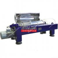 Buy cheap Decanter Centrifuge product