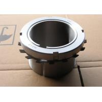 Tapered Adapter Sleeve Bearing H3932 Adapter Sleeves