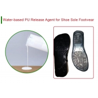 Buy cheap Shoe Sole Milky Liquid Water Based Release Agent product