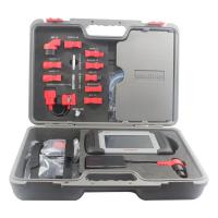 "Buy cheap 500mA Electronic Wi-Fi / Ethernet / USB 7"" TFT OBDII Autel DS708 Auto Diagnostics Tools product"