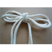 Buy cheap Cotton Webbing Straps for Bags product