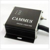 China Car Chiptuning Box-cammus Gearboxes on sale