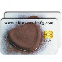 Buy cheap SLE 5528 Card_ Kaisere Technology product