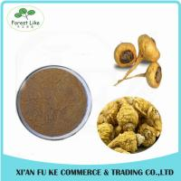 Buy cheap Herbal Sex Powder Men Health-care Anti-fatigue Product Maca Root Extract Powder product