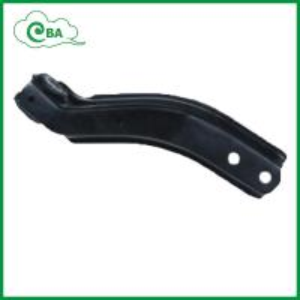 Buy cheap 0352043L 0352044R 90166390L 90166391R CONTROL ARM FOR AMERICAN CARS GM CORSA A 1982-1993 CORSA A TR 1982-1993 product