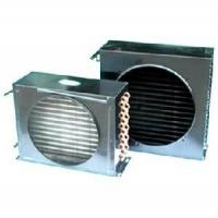 Buy cheap Refrigerator Copper Tube Condenser product