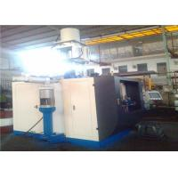Buy cheap MITSUBISHI Original PLC 200 Ton Solid Silicone Injection Machine Commercial from wholesalers