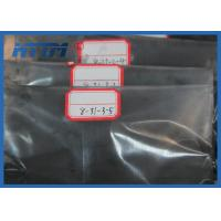 Buy cheap 0.4 - 20 μm Tungsten Powder 99.95% W for processing Tungsten Products product