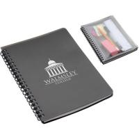 Buy cheap 2012 Hot selling paper notebooks product