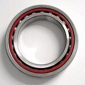 Buy cheap B7222-C-T-P4S  Main spindle bearing 110x200x38 mm product