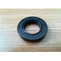 Buy cheap D / HTC Style Viton Rubber Seals , Industrial Oil Seals 22*38*8  KKY01 16 213 product