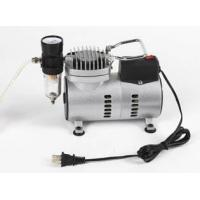 China ART-DESIGNING AIR COMPRESSOR YS-305A on sale