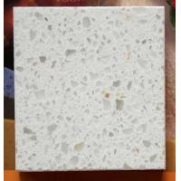 Buy cheap Artificial Quartz/Solid Surfaces for Countertops product