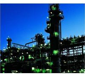 Buy cheap concrete additive/concrete admixture// plant/line/factory/equipment/machine/know-how transfer product