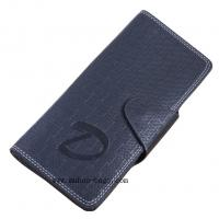 Buy cheap Fashion Leather Card Trvel Wallet for Men (MH-2085) product