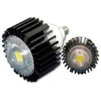 Buy cheap 30W/40W/50W Good Cooling System E40 LED Bay Light product