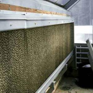Buy cheap wall mounted greenhouse ventilation fan product