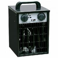 Buy cheap industrial rotary stand fan product