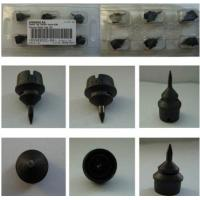 Buy cheap SMT Siemens 901 nozzle product