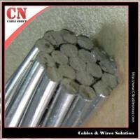Buy cheap AAC Conductor China Manufacturer product