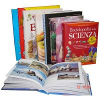 Buy cheap literature book printing product