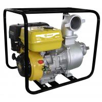 Buy cheap Kaisheng power Agricultural irrigation--diesel water pump set product