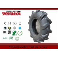Buy cheap Bias Agricultural Tractor Tyres 6.50-16 , 5.50F Rim Ag Tires For Tractors product
