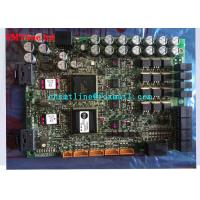 Quality Assembly Full Line SMT Machine Parts 40044535 JUKI 2070 Head Zt Driver Board for sale