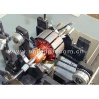 Buy cheap Motor Rotor Balancing Machine(DWQ-5) from wholesalers