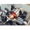 Buy cheap Motor Rotor Balancing Machine(DWQ-5) from wholesalers