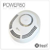 Buy cheap The Air Purifier Ozone Generator (Power50B) product