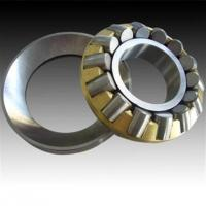 Buy cheap 29412E Spherical roller thrust bearing,60x130x42 mm,GCr15 Material product
