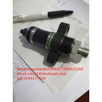 Quality Good Quality ZEXEL DIESEL PLUNGER /ELEMENT CP1.8,,DIESEL INJECTOR PLUNGER CP1.8 for sale