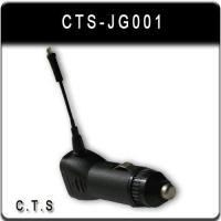 La Car Show Images as well Gps Tracking Device Installed Your Car together with Images Business Cell Phone Plans further Mini GPS Jammer Blocker Car Anti tracker GPS With Power Button in addition Images Mini Portable Gps Jammer. on car anti tracker gps jammer html