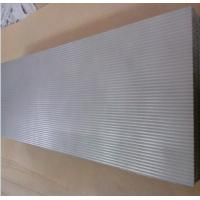 China titanium plate for electrolysis/medical titanium plate/sgs&ukas porous titanium plates on sale