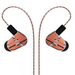 Buy cheap Headphones Earbuds HIFI DJ Monitor Running Sport Earphone Earplug Headset product