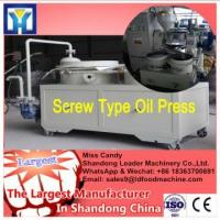 Buy cheap stainless steel screw oil press machine /peanut sunflower seeds oil extracting machine product