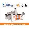 Buy cheap CXB2040 heavy duty styrofoam cnc cutting machine from wholesalers