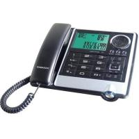 answering machine messages for cell phones