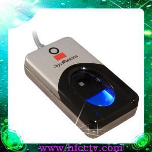 Buy cheap Digial Persona Fingerprint Scanner USB Finger Reader with Sdk (URU5000) product